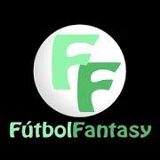 FutbolFantasy & Comunio 2.1.5