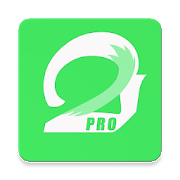 Malayalam Dictionary Pro 37 APK Download - Android Books & Reference
