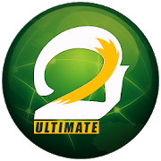 Malayalam Dictionary Ultimate 0 90007 APK Download - Android