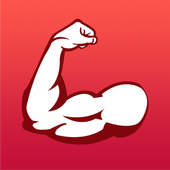 ManFIT – Muscle building Exercise, Home Workout 1.5.7