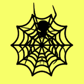 Spider Swing 1