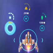 New Sky Force Reloaded Tips 1.0