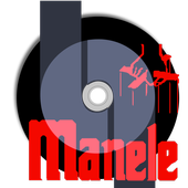 Manele ONLINE 2016Cristian DutaMusic & Audio