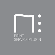 nemonic Print Service Plugin 1 0 6 APK Download - Android
