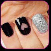 Cute Nails 3.0