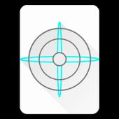 MiniMap 1.1