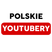 Polskie Youtubery | Sounds OLD 1.16