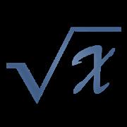 Tablice Matematyczne   Wzory 1.4