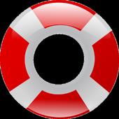 Lifeguard 3.3