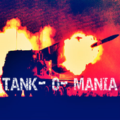 Tank-O-Mania 1.0