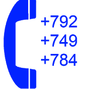 Call & Sms From 2.8.6