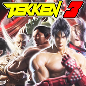 Top Tekken 3 Tips 1.0