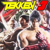 Top Tekken 3 Tips 1.0