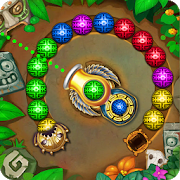 Marble - Temple Quest 7.8