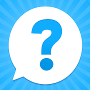 Riddles With Answers 2.0.2
