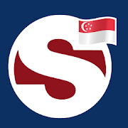 BSM SG Portal 1.2