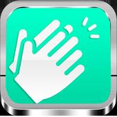 Clap Phone Finder 2.1