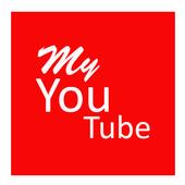 My YouTube TV 3.0