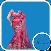 Indian Saree Collection 1.0