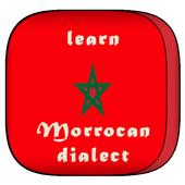 apprendre marocain darija-learn morrocan darija 1.0.1