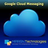 Marsn Google Cloud Messaging 1.0