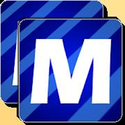 Memory Mix 1.3