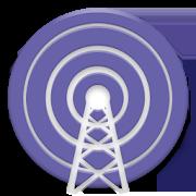 SDR Touch - Live radio via USB 2.70
