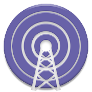 SDR Touch - Live offline radio 2 69 APK Download - Android Music
