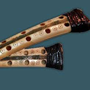 Real Kurdi Musical Instrument 2.9
