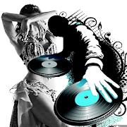 Dj Istanbuli - Turkish DJ 2.1