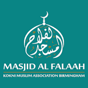KMAB Masjid Al Falaah 1.15