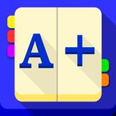 Gradebook for Students 1.0.1