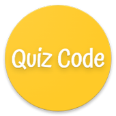 QuizCode: Learn ,Earn & Grow Your GK 1.0.1