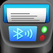 Bluetooth Print 2.1