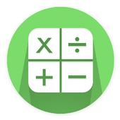 MathApp 1.0