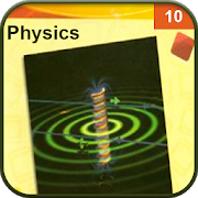 Physics 10th Class Punjab Board 2.4