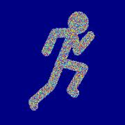 Glitch Runner 1.14