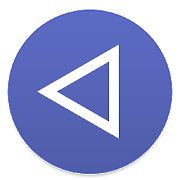 Back Button 2.2.1