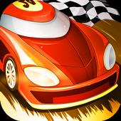 Mad Racing: Speed Up 1.2