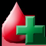 당뇨 매니저 - 혈당 관리 1.1.0.A
