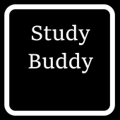 Study Buddy - Making Studying Easier!