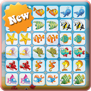 Onet Connect Super Fish 1.0.9