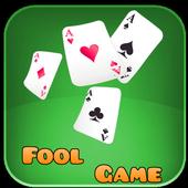 Fool game 3.1.3