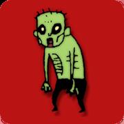 Escape of the dead 0.87