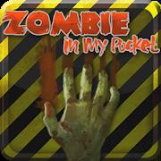 Zombie in my pocket 1.09