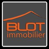 BLOT IMMOBILIER 2.0