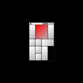 Mad Puzzle 1.3.1