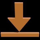 vGet (Stream, Download, DLNA) 0.5.8
