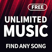 free download app music player