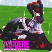 Hint Yandere Simulator 1.0